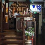 Tecadra, hotel, restaurant, crama si berarie