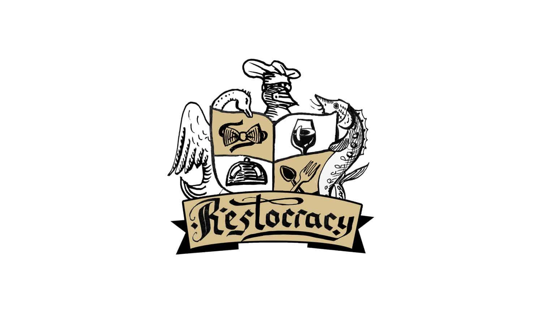 Restocracy
