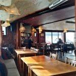 Barka Saffron, restaurant cu bucatarie indiana la Piata Domenii in Bucuresti
