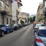 Calea Dorobantilor intre Perla si ASE cu restaurante si cafenele 3