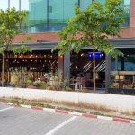 Calea Dorobantilor la ASE, cu Funky Bar, Dorobanti 20 si alte localuri