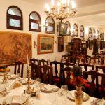 Cele mai frumoase restaurante
