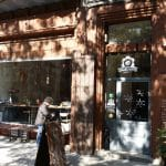 Contego Cafe, cafenea studenteasca la Piata Kogalniceanu in Bucuresti