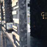 Ginger Sushi Bar Lounge la Radisson Blu Hotel in Bucuresti 06