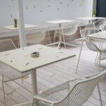 Ginger Sushi Bar Lounge la Radisson Blu Hotel in Bucuresti 14