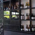 Ginger Sushi Bar Lounge la Radisson Blu Hotel in Bucuresti 19