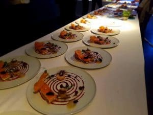 Interviu Restocracy cu Chef Ciprian Nicolescu