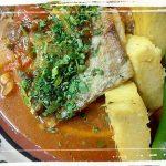Interviu Restocracy cu Chef Dumitru Bucsa, Hotel Novotel Bucuresti