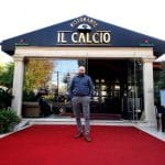 Interviu Restocracy cu Dan Dragomir, GM Trattoria Il Calcio