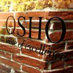 Interviu Restocracy cu Iosif Stefanescu, Chef OSHO Restaurant