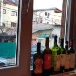 Lovin, winebar cu bistrou la Piata Dorobantilor din Bucuresti