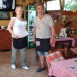 Pizzeria Due Amici in Floreasca