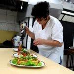 Interviu Restocracy cu Chef Remzie Asan, bucatarul personal al Ambasadorului Turciei in Romania