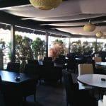 Trattoria Il Calcio Clucerului, restaurant cu specific italian in Bucuresti