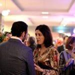 Aniversare a 105 ani a cladirii Cismigiu si 5 ani de la reinaugurarea Hotelului Cismigiu