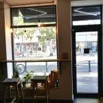 Dose Cafe, cafenea pe Calea Dorobantilor in Bucuresti