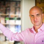 Interviu Restocracy cu Dragos Petrescu, actionar Grupul City Grill