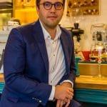 Interviu Restocracy cu Marcelus Lucian Suciu, CEO al Grupului Marty