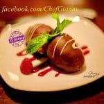 Interviu Restocracy cu Chef Gianny Banuta de la Bistro 27 din Pitesti