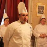 Interviu Restocracy cu Dan Tudor Tonescu, Head Corporate Chef Grupul City Grill