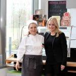 Interviu Restocracy cu Daniela Chiriac, Director Vanzari al Ansamble Romania