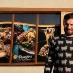 Interviu Restocracy cu Horia Manea, patronul Pizza PPH