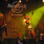 Interviu Restocracy cu Marius Baban, GM Hard Rock Cafe Bucuresti