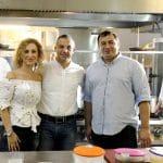 Interviu cu Daniel Mischie, CEO al Grupului City Grill