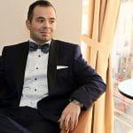 Interviu cu Marius Sucala-Cuc GM Snagov Club