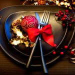 Festive Brunches and New Year's Eve Celebration at Radisson Blu Bucharest