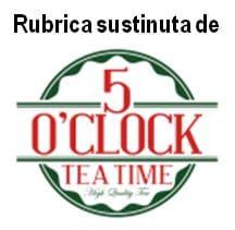 Rubrica sustinuta de 5 o Clock