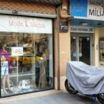 Calea Victoriei, cu Za Lokal, The Artist, Atelier Bistro si alte restaurante