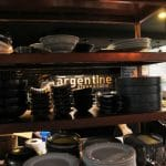 Interviu Restocracy cu Catalin Petrescu, Executive Chef Nuba si Argentine Steak & Sushi