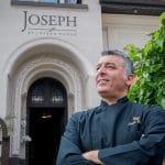 Interviu Restocracy cu Chef Joseph Hadad