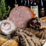 Interviu Restocracy cu Dani Prodan, Head Cheful restaurantului Sardin, Bucuresti