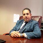 Interviu Restocracy cu Ilie Risnoveanu, F&B Manager al hotelului Sheraton din Bucuresti