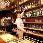 Interviu Restocracy cu Sorin Barbu, proprietarul restaurantelor Alioli & La Finca