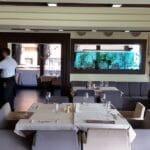 La Terrazza, restaurant italian traditional in Cotroceni