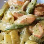 La Terrazza, restaurant traditional italian in cartierul Cotroceni