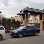 Matasari, Agricultori, Pache Protopopescu, Biserica Matasari