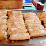 Naser 3, restaurant cu specific oriental arabesc in strada Matasari