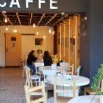 Puro & Bio - Gelato Frutta, cofetarie cafenea boema in Ion Campineanu