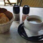 Rue du pain, brutarie si bistrou