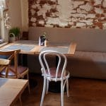 Sabatini Pizza & Restaurant, bucatarie italiana la Piata Domenii