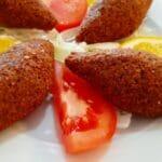 Beirut, restaurant libanez in zona Clucerului din Bucuresti