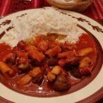 Burebista Traditional, restaurant cu specific romanesc pe Calea Mosilor