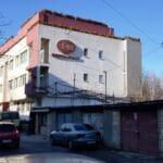 Cartierul Militari, la restaurantul frantuzesc La Cave de Bucarest