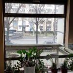 Funky Lounge Decebal, alt restaurant care incalca legea in Bucuresti