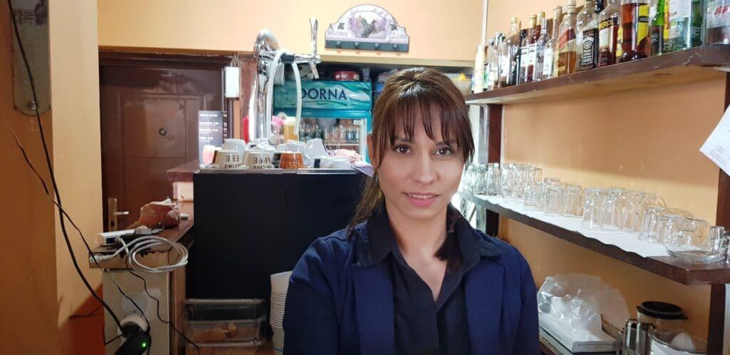 Gotti Pizza, restaurant italian in Pantelimon, langa Bucuresti