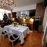 Interviu Restocracy cu Angelica Ilie, Head Chef-ul restaurantului Pata Negra din Bucuresti